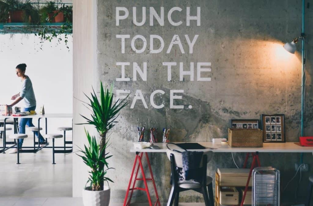 Photo of motivation quotes