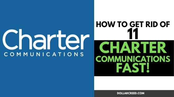 Image of 11 charter communications