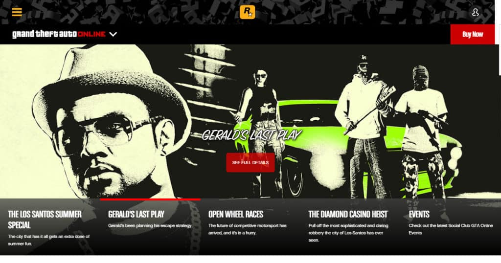 Photo of GTA 5 screenshot; here's how to make money in gta 5 online
